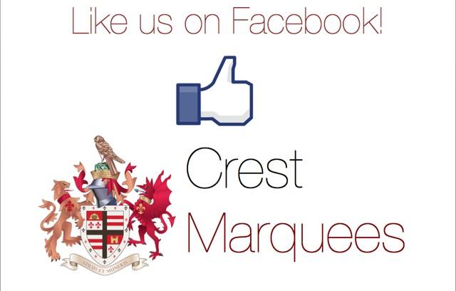 Crest - FB