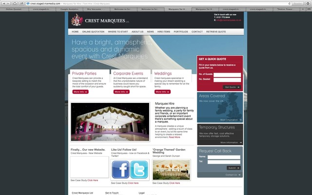 Screen Shot 2013-06-10 at 12.00.33