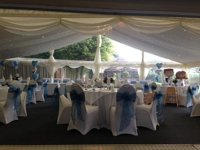 resizedimage600450-marquee-wedding-blue-sash